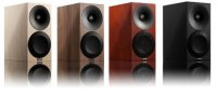 amphion helium510 series