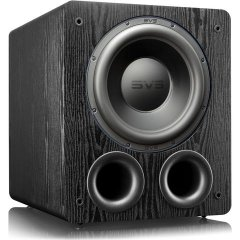svs pb-3000 subwoofer must
