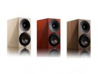 amphion argon1 c