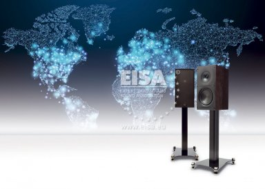 Elac Adante AS-61 web-1024x731