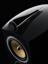 Bowers&Wilkins 805 Diamond