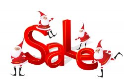 Christmas-Sale-Resized