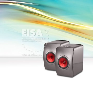 KEF-LS50-Wireless