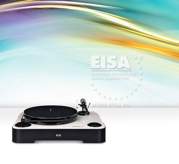 Elac miracord 90 web